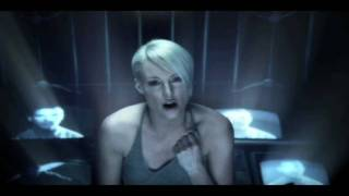 Serge Devant - Take Me With You feat Emma Hewitt