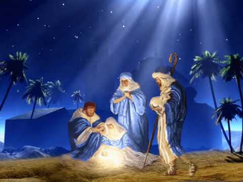 The Judds - Beautiful Star Of Bethlehem video