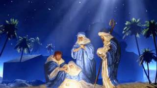 Watch Judds Beautiful Star Of Bethlehem video