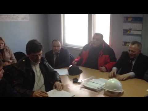 """ФОНу» пригрозили уголовным делом"