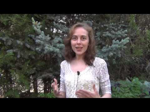 Отзыв Надин Мирель о мастер-классе по партнеркам (Евгений Вергус)