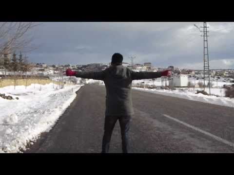 RapResyon - MÜEBBET ALDIM AŞKTAN Video Klip 2013