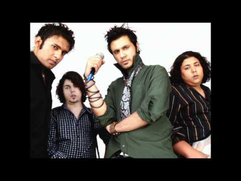 Hum Jee Lain Gay from Murder 3 A.K.A Kaisay Jiyein(Roxen)-Extended...