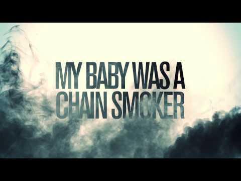 Diamond White - Chain Smoker