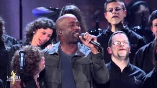 Download Lagu ACM Awards Lifting Lives Moment with Darius Rucker Gratis STAFABAND