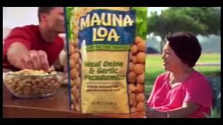 Mauna Loa Statehood Box Commercial