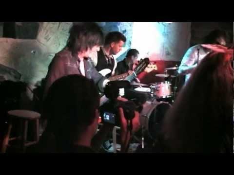 Steve Stevens&Friends: Wanted Dead or Alive LIVE 02 June 2012