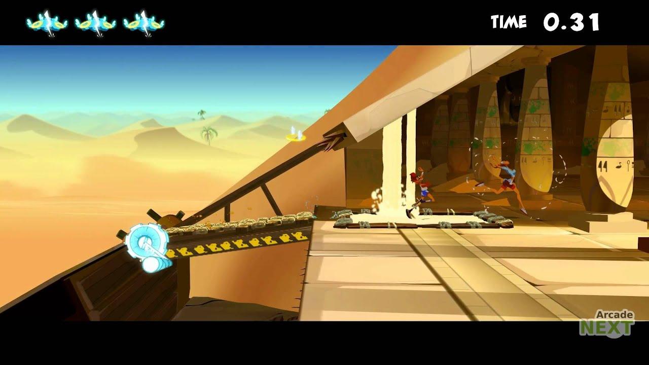 [GameGokil] Harold PC Game CODEX Full Free