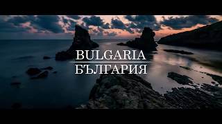 Bulgarian Vocal mix 2019 /Ethnohouse