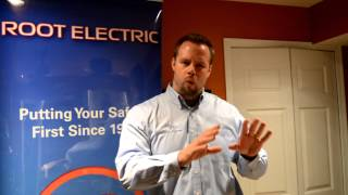 [Root Electric Services   Electrical Contractor in Woodbridge VA] Video