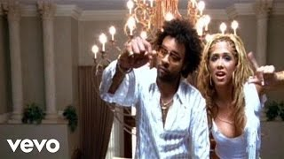 Shaggy ft. Samantha Cole - Luv Me Luv Me