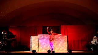 Download Lagu Wichita Burlesque Midwest Burlesque Festival presents Tini Mar  with The Trial Gratis STAFABAND