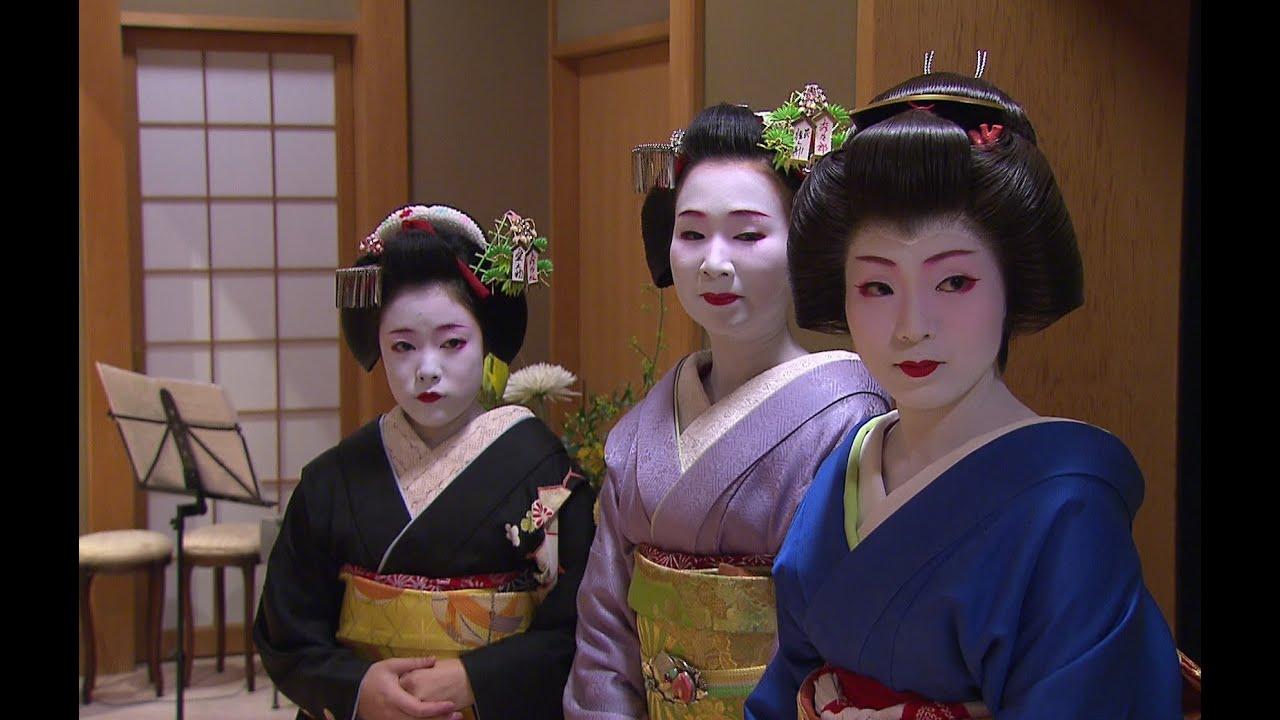 Японцы на общественном транспорте смотреть онлайн ролики 11 фотография