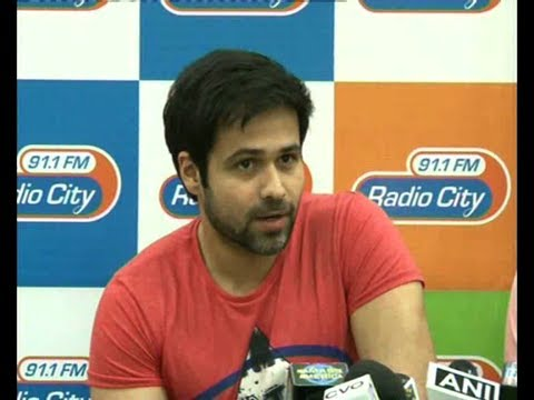 Interview | Emraan Hashmi Talks About 'Jannat 2'