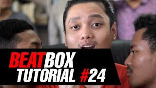 Download Lagu Tutorial Beatbox 24 - Dangdut Music by Jakarta Beatbox Gratis STAFABAND