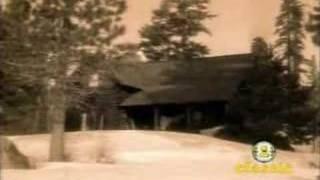 Watch Dan Fogelberg Go Down Easy video