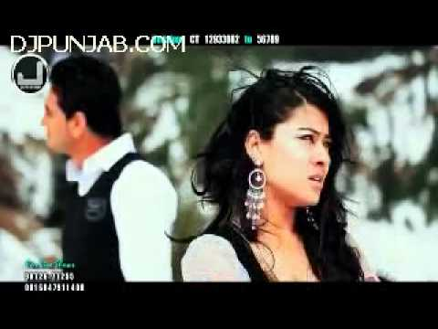 Kulwinder Billa   Koi Khaas Official Video Full Hd Exclusive video