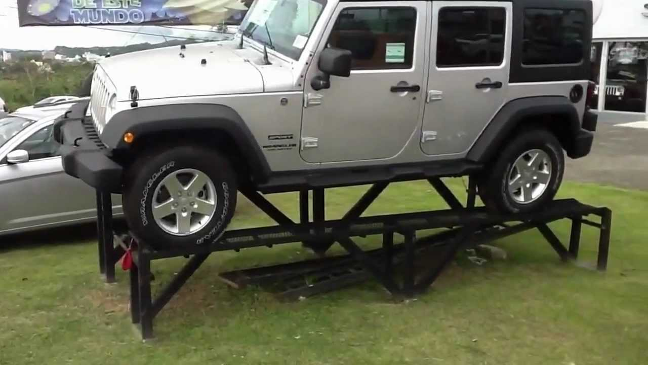 Displaying 19> Images For - Dennis Collins Jeep