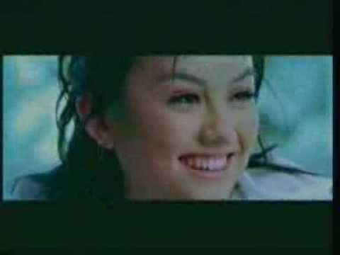 Agnes Monica - Jera (official Video) video