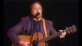 Watch Crosby Stills Nash  Young Helplessly Hoping video
