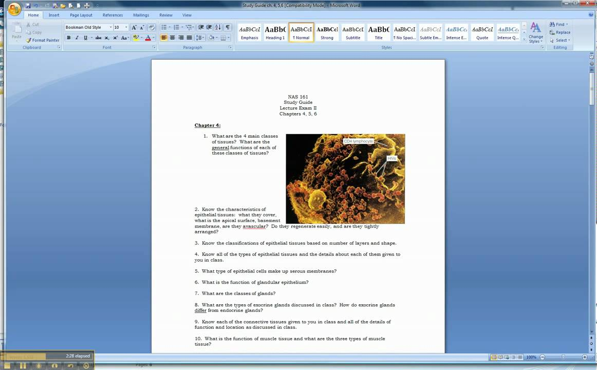 how to insert pictures in a research paper How to format graphs, charts & figures in click on the insert tab at the for more detailed information see the mla handbook for writers of research papers.