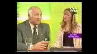 Aldo Rico 17 - Vs Patti