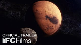 Passage to Mars - Official Trailer I HD I Sundance Selects