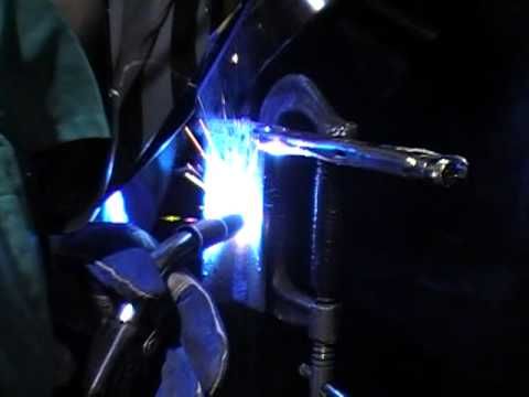 Naval Architecture on Learn And Talk About Gas Metal Arc Welding  Arc Welding