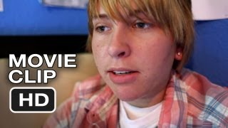Bully - Bully #2 Movie CLIP - Kelby (2012) HD Movie