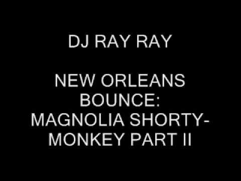 monkey-part-ii-by-magnolia-shorty.html