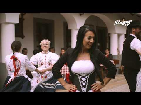 Sissi - Tele van a szívem (Official Music Video)