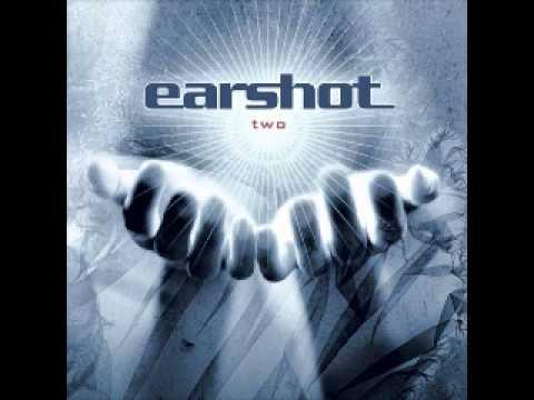 Earshot - Rotten Inside