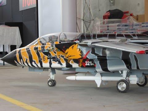 ***SPECIAL***10th JWM Best Of R/C Turbine Model Jet's Fast Overflights Low-pass Ect.