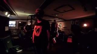 download lagu Holding Absence - Live At King Billy Northampton gratis