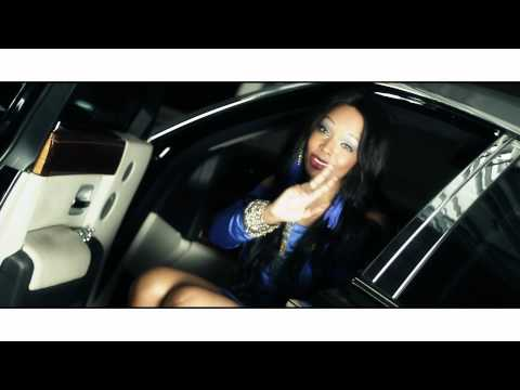 Kimmi Kennedy - Beautiful [Female Unsigned Hype]