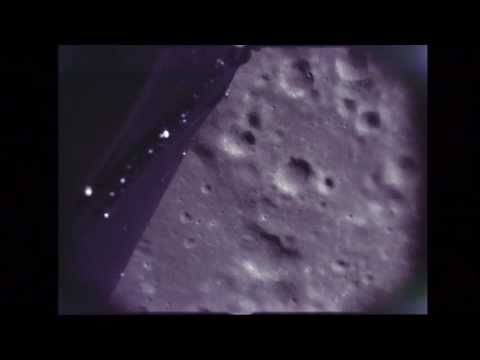 moon pigeons nasa undiscovered files -#main