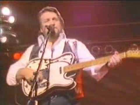 The Highwaymen - Highwayman Video