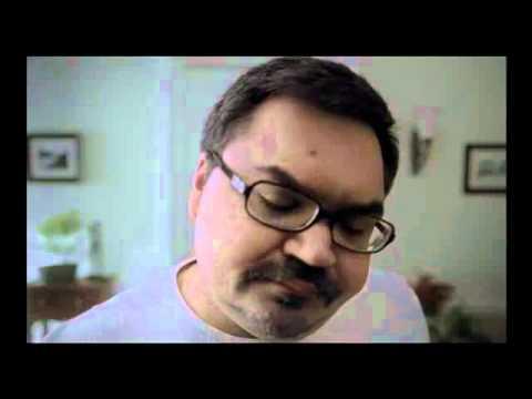 Funny ads : Lenovo laptop inidan tv commercia...