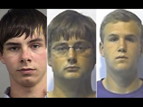 3 Depraved Men Gang Rape 15 Year Old Boy video