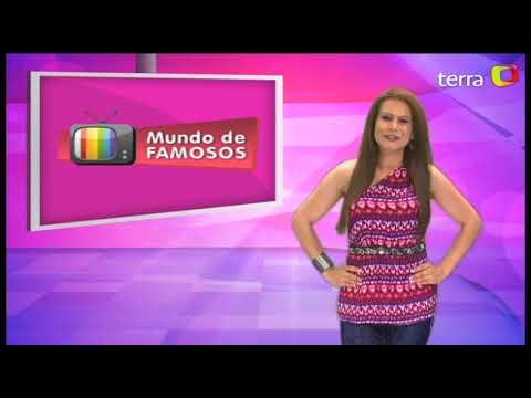 Mundo de Famosos: Top 5 de los besos más POLÉMICOS del espectáculo!