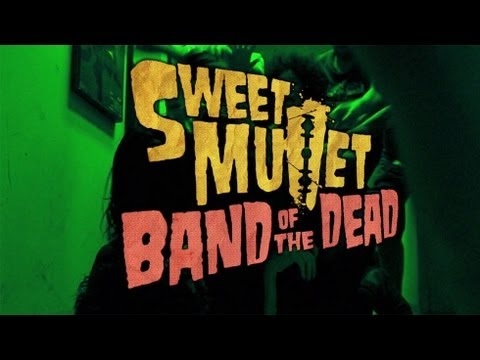 Band of the Dead part 1- Sweet MulletShort Film
