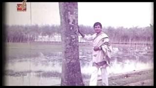 Tumi chao priya nodi hoye   Mahanayak   1985   Bulbul Ahmed