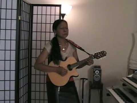 Pukarta Chala Hoon Mein Mohd Rafi Mere Sanam Instrumental by...