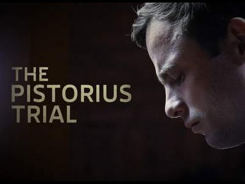 Oscar Pistorius Is Called A Liar - Trial Day 20