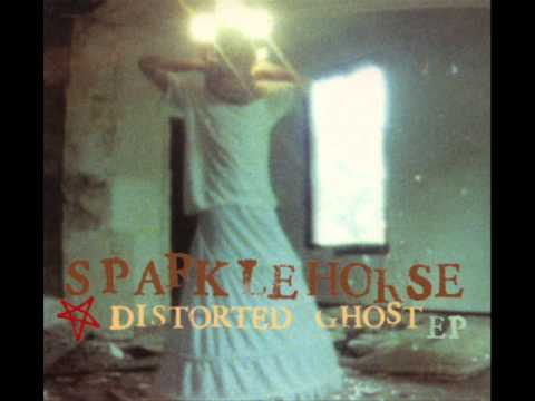 Sparklehorse - My Yoke is Heavy