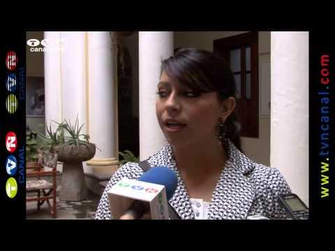 ARCSA realiza operativo de control en restaurantes. (Noticias Ecuador)