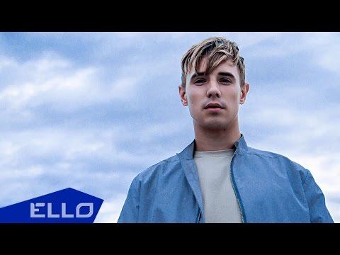 OLEYNIK Знаешь pop music videos 2016