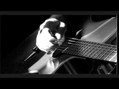Acoustic Guitar RnB Instrumental- Staring At My Journey Music Videos