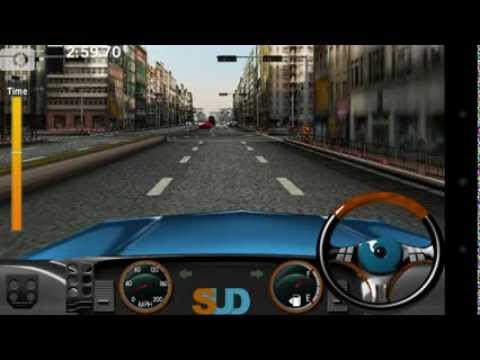 Dr.driving android pt br