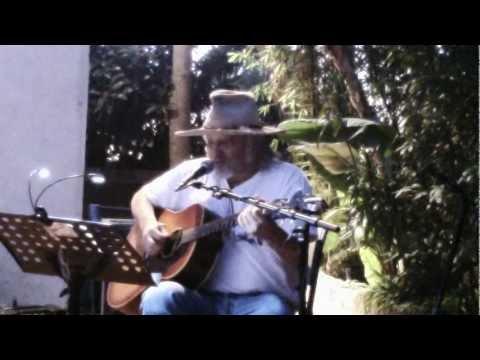 Bo Diddley - Im Sorry